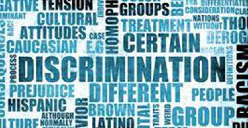 word jumble of diversity keywords